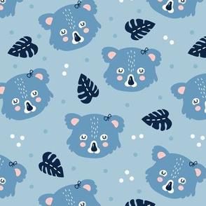 koala_girl