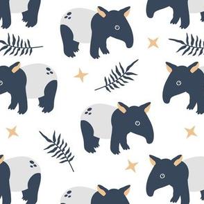 tapir_pattern_simple