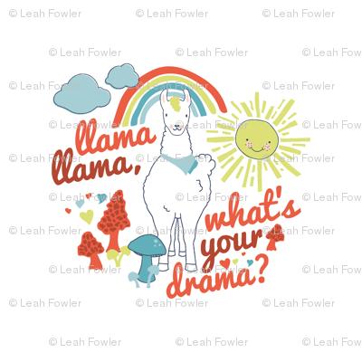 Llama150panel_preview