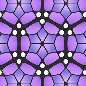 halifax prime-lilac