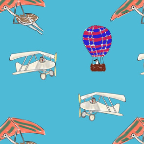 Rbirds_in_flight5_shop_thumb