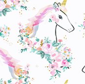 Rsweet-unicorn-floral-rainbow_shop_thumb