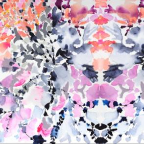 Japanese inspired design by FlipStylez Designs