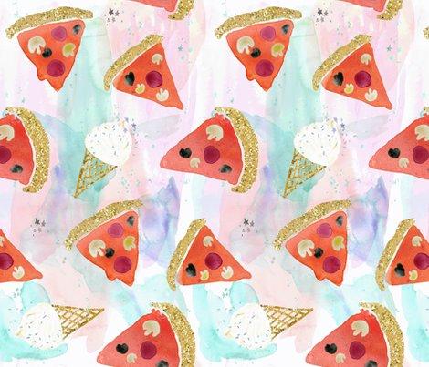Rrpizza-ice-cream-rev_shop_preview