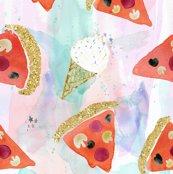 Rrpizza-ice-cream-rev_shop_thumb