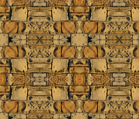 Rreroded-sandstone-wall_pattern_detail_shop_preview