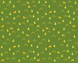 Deer_on_green-03_thumb