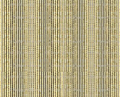 Goldflakesdesignbyflipstylezdesigns-5600-x-3707_preview