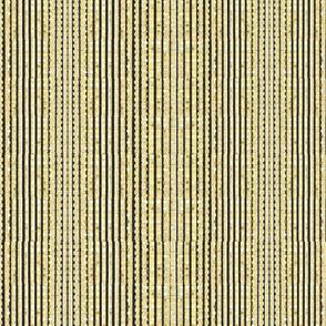 gold flakes design by Flipstylez Designs