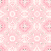 cynthiathomasspoonflower1