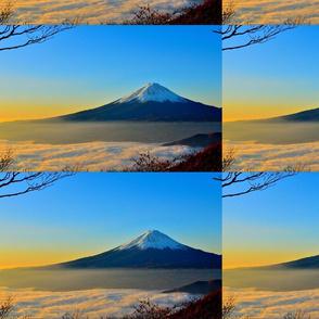 mt-fuji-sea-of-clouds-sunrise-46253