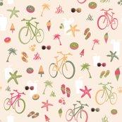 Rbeach-bikes_04_hellgelb_shop_thumb