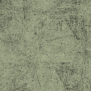 samurai beige textured basic#4