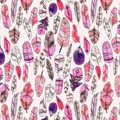Rrrrgraces-feather-pattern-base_shop_thumb