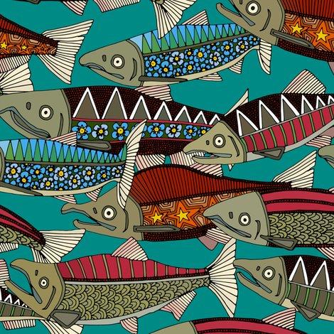 Ralaskan-salmon-teal-hb-st-sf-16042018_shop_preview