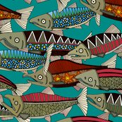 Ralaskan-salmon-teal-hb-st-sf-16042018_shop_thumb