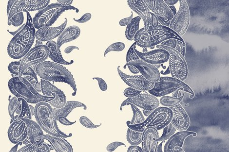 Rpaisley-border-print-boho-vertical-base-mono_shop_preview