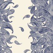 Rpaisley-border-print-boho-vertical-base-mono_shop_thumb