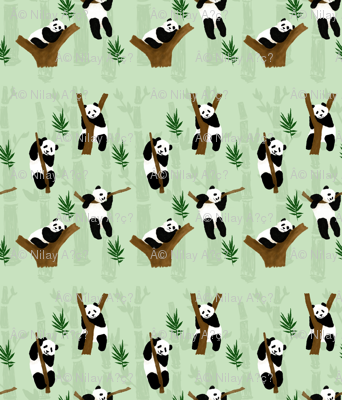 Pandapandapanda_preview