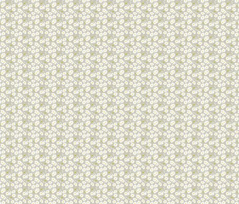 Rjapanese-anenome-pattern-final-3-better-center-color-fatter-buds-new-flower-rgb_putty-tiny_shop_preview