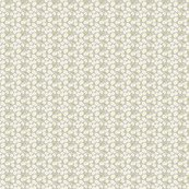 Rjapanese-anenome-pattern-final-3-better-center-color-fatter-buds-new-flower-rgb_putty-tiny_shop_thumb