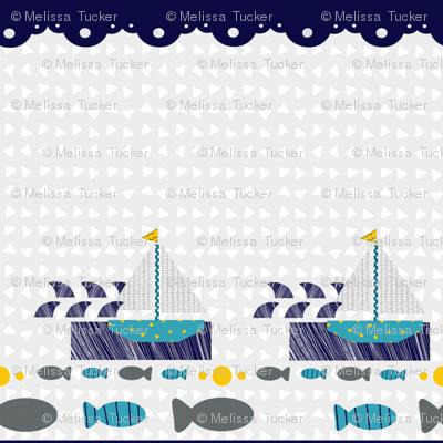 Rrrrrrsailboat-gray-repeat-jpg_preview