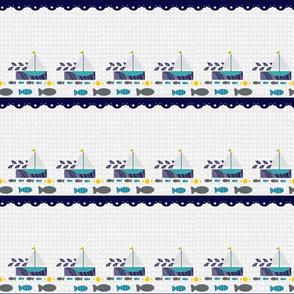 Sailboat Gray Repeat JPG