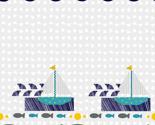 Rrrrrrsailboat-gray-repeat-jpg_thumb