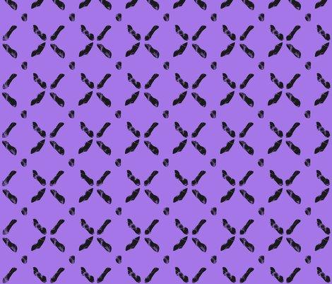 Rrock-art-cloud-purple-24w_shop_preview
