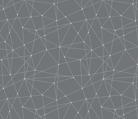 Constellationsgrey_shop_preview