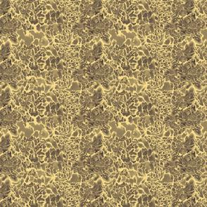 SpottyGiraffes