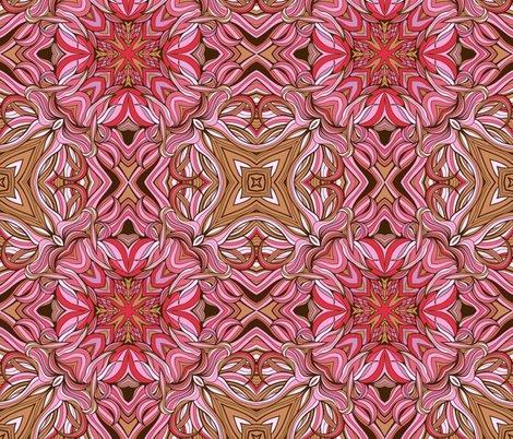 Rrrrrrrmandala-style-seamless-pattern-made-of-floral-elements_shop_preview