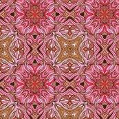 Rrrrrrrmandala-style-seamless-pattern-made-of-floral-elements_shop_thumb