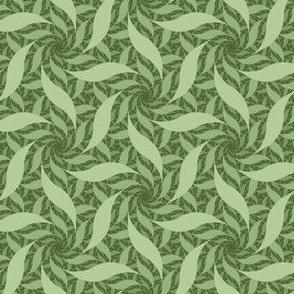 07553803 : arcrev6 : limestone khaki