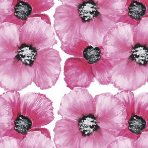 Flores Fux