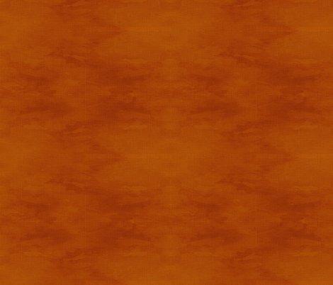 Rspice-market-weavings-orange2_shop_preview