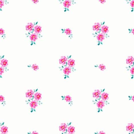Rrrrred-rose-tile-dainty_shop_preview
