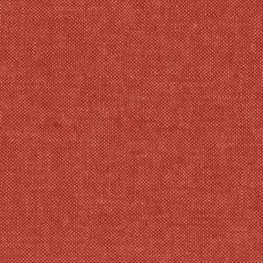 solid woven - Navajo