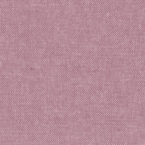 Rlovebird-wovens-12-01_shop_preview