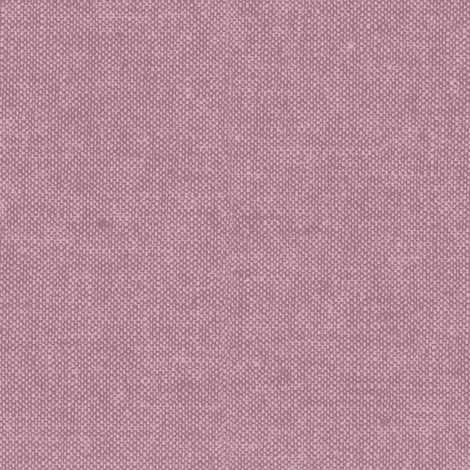 solid woven - Rosewood fabric by littlearrowdesign on Spoonflower - custom fabric