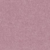 Rlovebird-wovens-12-01_shop_thumb