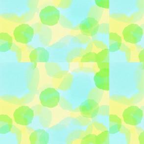 540D3BB8-AC34-4555-A0B0-0C9E9A924CB2