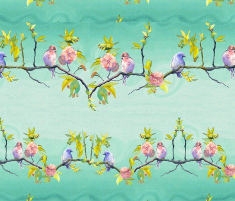 Rcherry_blossom_bird_arcadia__variations_shop_preview