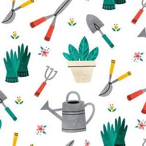 Garden_Doodles