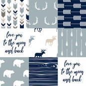 Rrdesigner-minky-love-you-to-the-moon-and-back-03_shop_thumb
