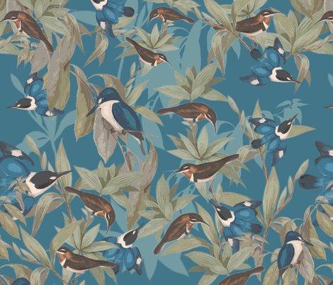 Rrair_birds_standonthetop_shop_preview
