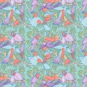 Rrrpurple-bird-repeat_shop_thumb