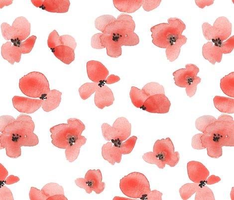 Rrrrrrrdelicate-floral-background-1_shop_preview