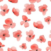 Rrrrrrrdelicate-floral-background-1_shop_thumb