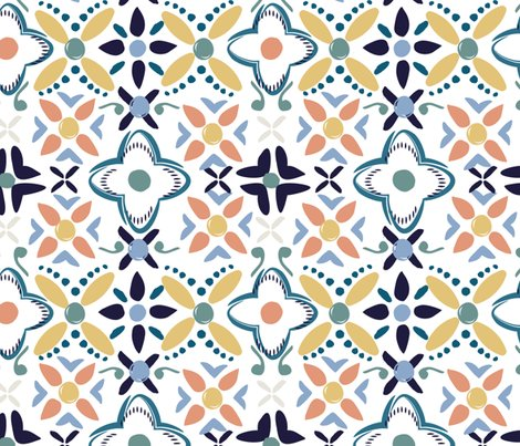 Rrrmarrakesh_orange_and_blue_shop_preview